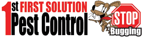 First Solution Pest Control
